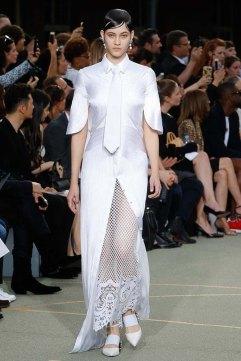 Givenchy-spring-2017-womenswear-slashitmag-pfw-26