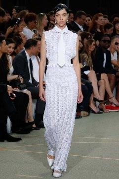 Givenchy-spring-2017-womenswear-slashitmag-pfw-27