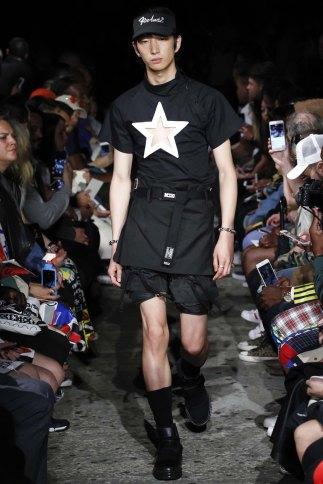 KTZ-spring-2017-lcm-slashitmag-menswear-10