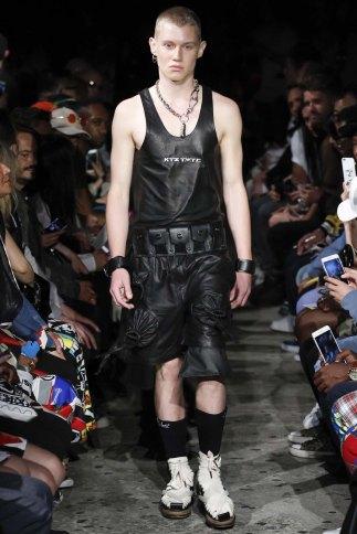 KTZ-spring-2017-lcm-slashitmag-menswear-13
