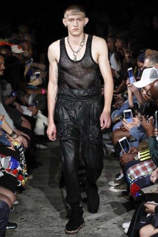 KTZ-spring-2017-lcm-slashitmag-menswear-14