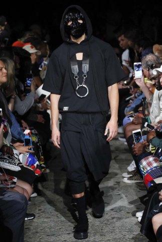 KTZ-spring-2017-lcm-slashitmag-menswear-9