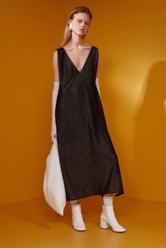 MM6-Maison-Margiela-resort-2017-slashitmag-fashion-7
