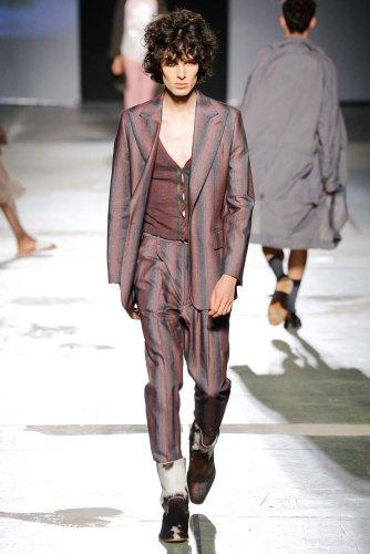 Vivienne-Westwood-spring-2017-menswear-mfw-slashitmag-fashion-16