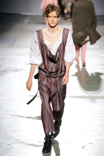Vivienne-Westwood-spring-2017-menswear-mfw-slashitmag-fashion-18