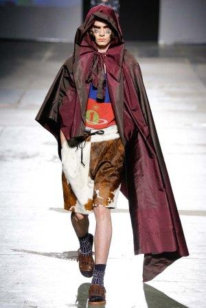 Vivienne-Westwood-spring-2017-menswear-mfw-slashitmag-fashion-2