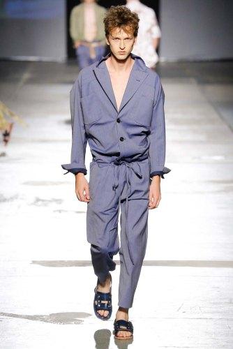 Vivienne-Westwood-spring-2017-menswear-mfw-slashitmag-fashion-23