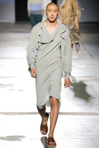 Vivienne-Westwood-spring-2017-menswear-mfw-slashitmag-fashion-26