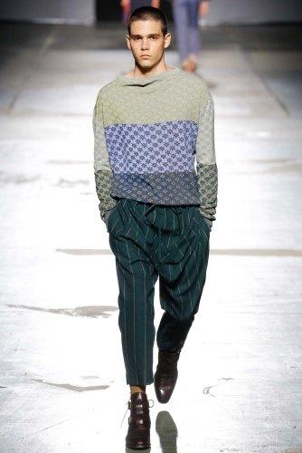 Vivienne-Westwood-spring-2017-menswear-mfw-slashitmag-fashion-27