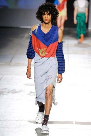 Vivienne-Westwood-spring-2017-menswear-mfw-slashitmag-fashion-7