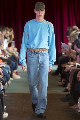 Y-project-spring-2017-pfw-slashitmag-menswear-16