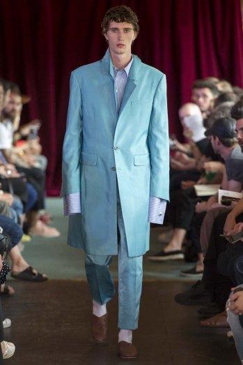 Y-project-spring-2017-pfw-slashitmag-menswear-22