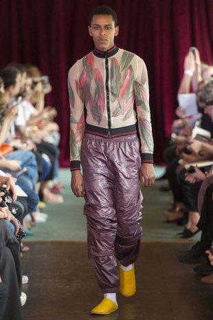 Y-project-spring-2017-pfw-slashitmag-menswear-6