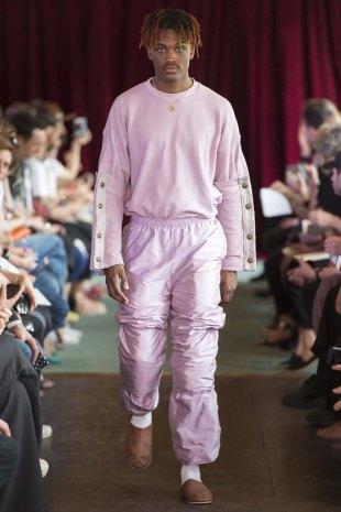 Y-project-spring-2017-pfw-slashitmag-menswear-7