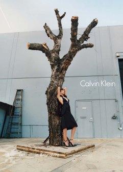 Calvin Klein F_W 2016_17 Campaign by Tyrone Lebon 36