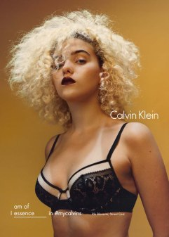 Calvin Klein F_W 2016_17 Campaign by Tyrone Lebon 37