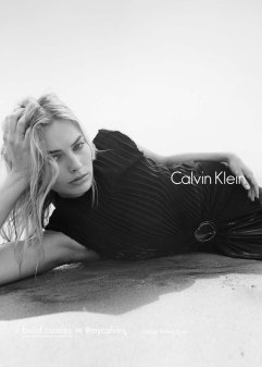 Calvin Klein F_W 2016_17 Campaign by Tyrone Lebon 8