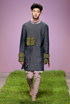 Jenevieve-Lyons-SS17-slashitmag-fashion-menswear-1