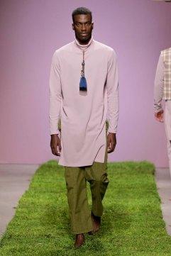 Jenevieve-Lyons-SS17-slashitmag-fashion-menswear-10