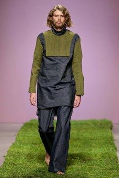 Jenevieve-Lyons-SS17-slashitmag-fashion-menswear-11