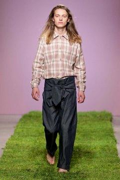 Jenevieve-Lyons-SS17-slashitmag-fashion-menswear-15