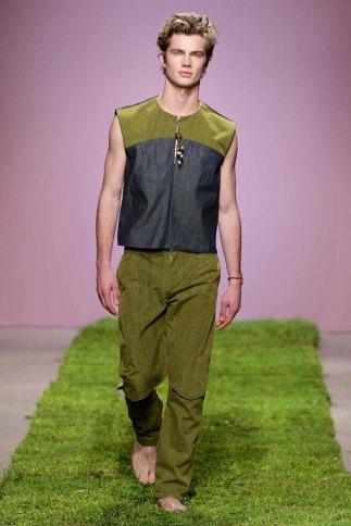 Jenevieve-Lyons-SS17-slashitmag-fashion-menswear-6