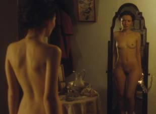 marilyn monroe full frontal nude