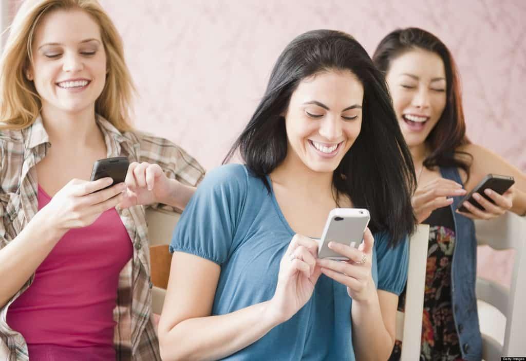 Reclame facebook si dezvoltare social media | Slask.ro -Alba Iulia