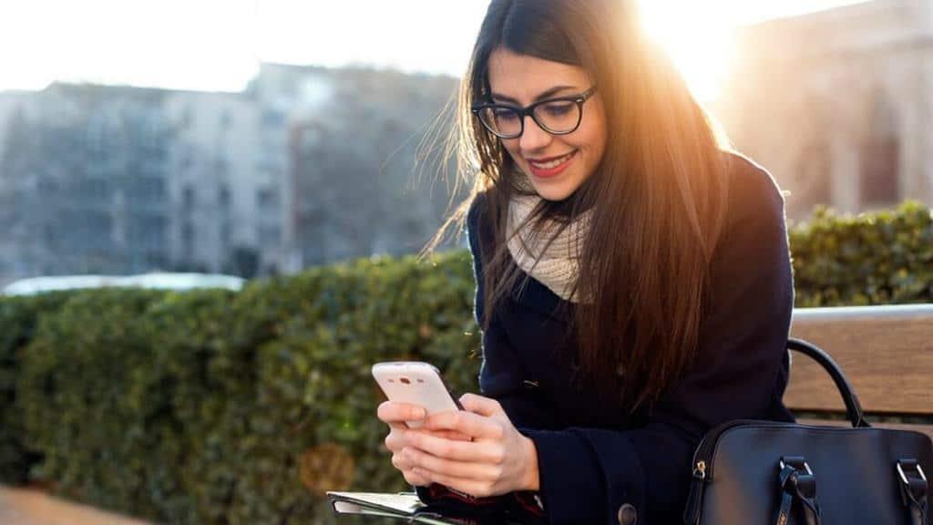 Dezvoltare social media | Slask.ro