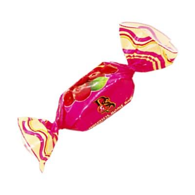конфеты челябинск, карамель челябинск