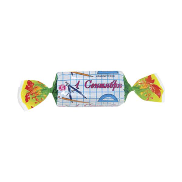 1 Сентября конфеты 1 кг (Баян сулу) 1
