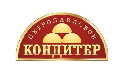 Петропавловск кондитер