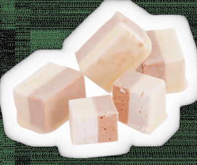 конфеты казахстан