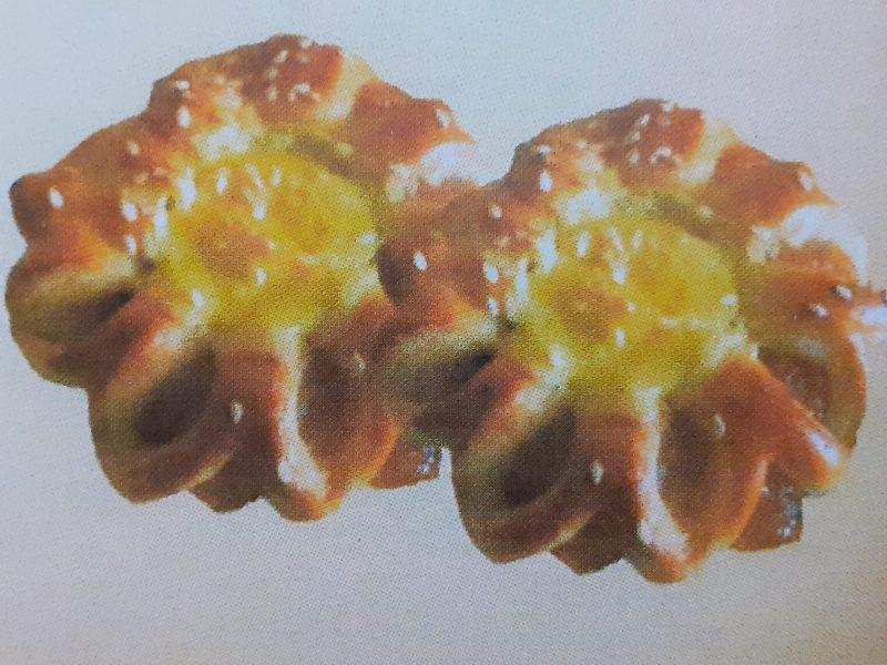 печенье в челябинске из казахстана