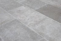 """Travertine Pavers & Tiles 