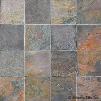 Top 28+ - Indian Slate Tile - indian autumn slate gauged ...