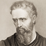 https://i0.wp.com/slatestarcodex.com/blog_images/pope_scola.png?w=700
