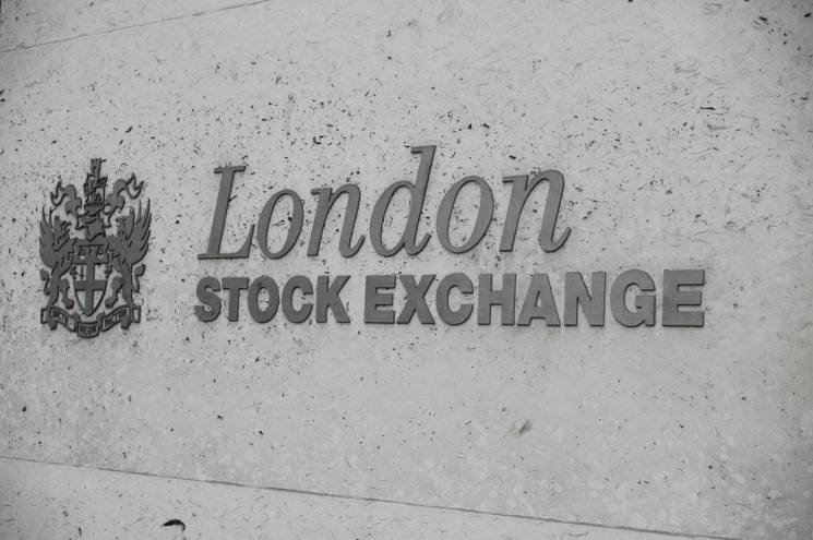Language Services boosts SDL's Half-Year Results