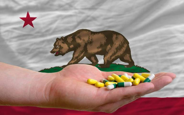 California One Step Away from Pharmacy Translation Law