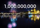 Memsource Hits a Billion Words in the 3rd Quarter 2015