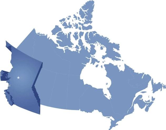 Canadian Insurer ICBC Awards $4.5M Phone Interpretation Contract