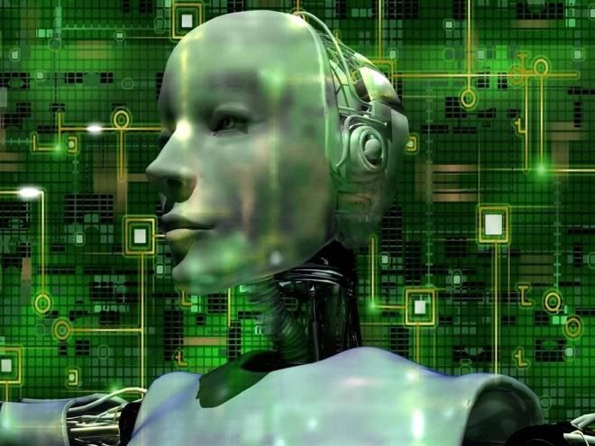 Tech Billionaires' Plan to Avoid Skynet Will Benefit Machine Translation