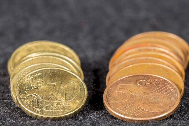 The Magic Number is EUR 0.15: Translator Rate Survey Released in Germany