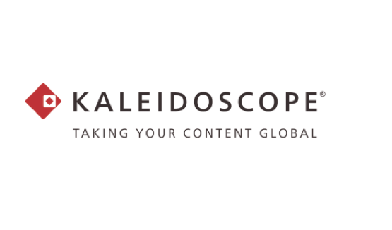 SDL Markets Query Management and Review Solutions from Kaleidoscope