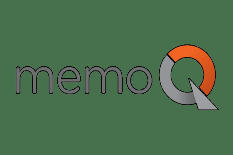 """Résultat de recherche d'images pour """"memoQ logo"""""""