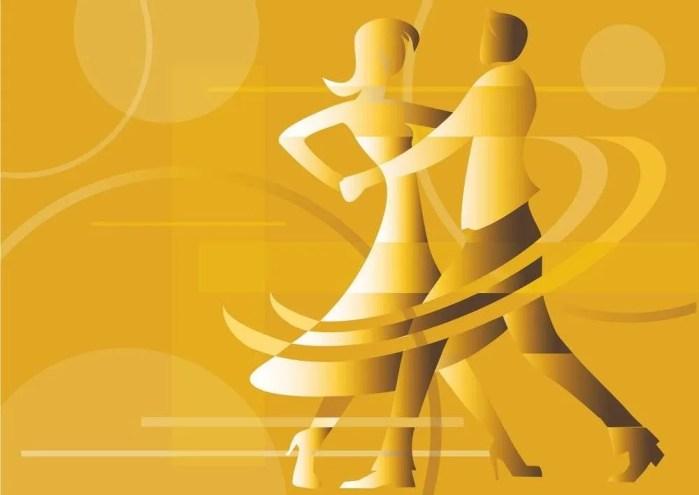 Lionbridge and LUZ Choose Partnerships to Tap New Markets