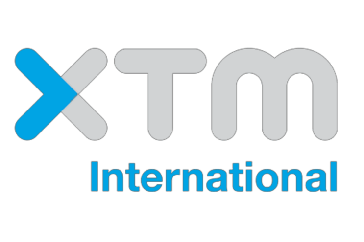 XTM International and TAUS Announce New DQF Plugin for XTM Cloud