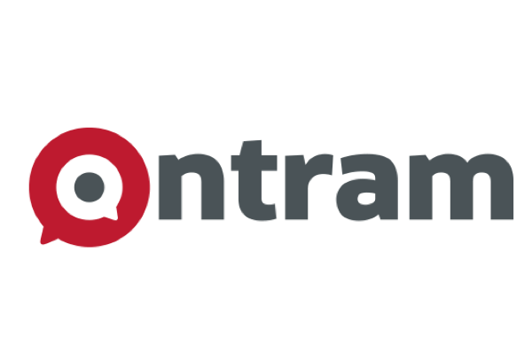 Behind the Scenes of ONTRAM Customer Support