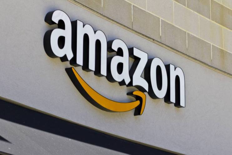 What's Amazon Up to in Machine Translation?
