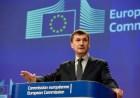Europe Awards EUR 5.8m to Tackle Digital Market's Language Problem